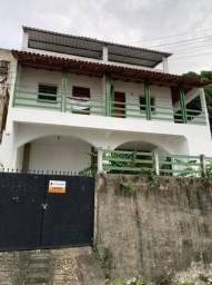 Título do anúncio: Casa Duplex para Venda, Colatina / ES