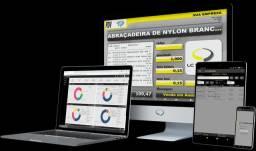Título do anúncio: Sistema ERP para empresas