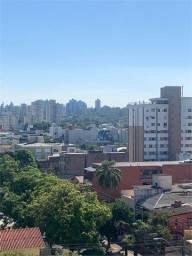 Apartamento à venda com 2 dormitórios em Partenon, Porto alegre cod:REO561354