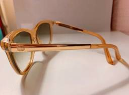 Óculos Gucci GG-3675-S 4WL/ZW