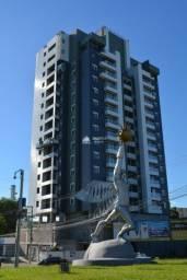 Apartamento 03 suítes Alto Padrão para venda em Santa Maria no ed Vinicíus de Moraes