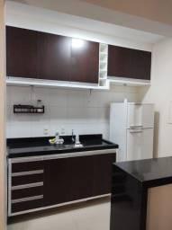 Título do anúncio: Vendo Apto Condomínio Residencial Bela Vista - Iranduba/AM, 2q.