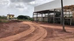 Título do anúncio: Terreno no cidade Garapu Cabo Santo Augustinho - PE
