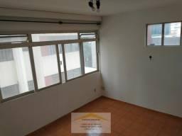 Título do anúncio: Apartamento 1 dormitório - 43 m² - Itaim Bibi