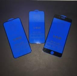 Pelicula Iphone promoção