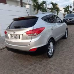 Título do anúncio: Hyundai Ix35 Gls 2.016