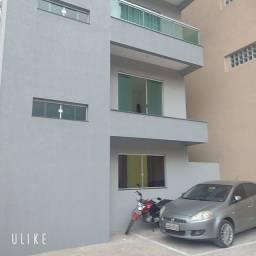 Título do anúncio: Apartamento à venda com 3 dormitórios em Santo agostinho, Conselheiro lafaiete cod:13581