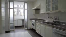 Apartamento para alugar com 4 dormitórios em Alto da boa vista, São paulo cod:REO280026