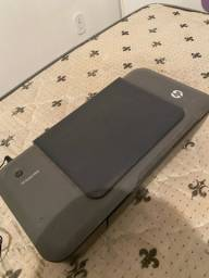 Impressora HP Deskjet 1000