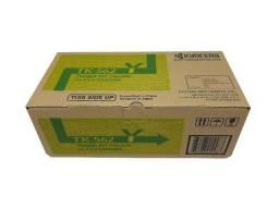 Toner Kyocera TK562 Yellow Original Novo
