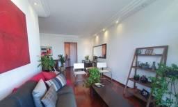 Título do anúncio: São Paulo - Apartamento Padrão - Alto da Lapa