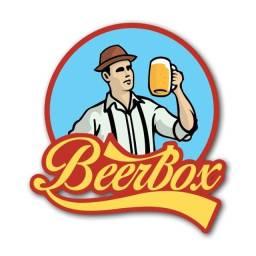 Título do anúncio: Beerbox Choperia - Vaga aberta