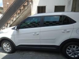 Título do anúncio: Hyundai Creta 1.6