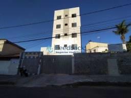 Título do anúncio: Apartamento 02 quartos - Letícia!