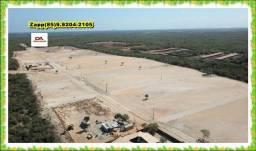 Título do anúncio: Loteamento Mirante do Iguape ... Ligue e invista ....