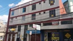Escritório para alugar em Santa cruz, Contagem cod:I12479