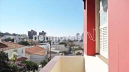 Título do anúncio: Locação Apartamento 3 quartos Padre Eustáquio Belo Horizonte