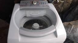 Título do anúncio: Máquina de lavar em ótimo estado