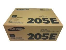 Título do anúncio: Toner Samsung MLT - D205E Original Novo