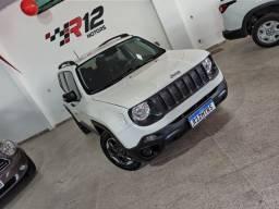Jeep Renegade 2019 Automático