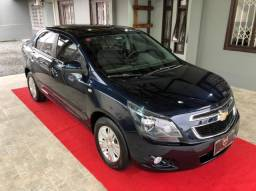 GM Cobalt LTZ 1.8 2014 - Unico Dono