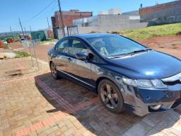 CIVIC LXS 2008 DOC 21 PAGO