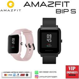 Amazfit Bip S C/GPS Entrega Grátis