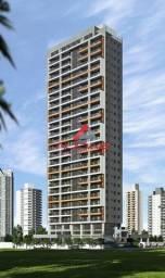 JOãO PESSOA - Apartamento Padrão - João Agripino