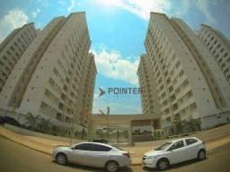 Apartamento Terra Mundi Santos Dumont com 2 dormitórios à venda, 64 m² por R$ 205.000 - Pa