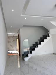 Tríplex Pronto para morar, Campo Grande / 190 Mil de Entrada