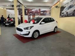 Título do anúncio: Ford Ka SE 1.0 Completo 2020 (ENT. R$ 10.000,00)
