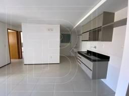 Apartamento à venda com 2 dormitórios em Jatiúca, Maceió cod:9