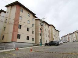 Título do anúncio: Apartamento térreo com 3 quartos - No Mirante Cidade - Primavera - Vitória da Conquista -
