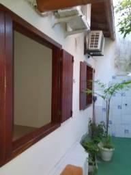 Casa Porto Seguro Prox Centro e Av. Navegantes