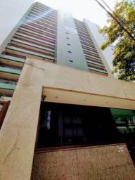 JS- Lindo apartamento no Arruda | 03 Quartos | 58m² | Aristófanes de Andrade