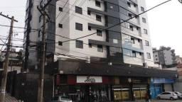 Título do anúncio: Apartamento para alugar com 3 dormitórios em Santa cruz, Contagem cod:I12231
