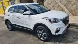 Título do anúncio: Hyundai Creta Prestige 2.0 2019