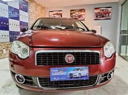 Título do anúncio: Fiat Palio 30 anos 1.0 2010 (Ent 2mil)