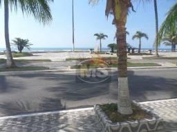 Título do anúncio: 1 dormitorio predio frente a praia Caiçara