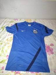 Camisa Santos  70$