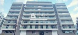 Título do anúncio: Apartamento a Venda no bairro Taumaturgo - Teresópolis, RJ