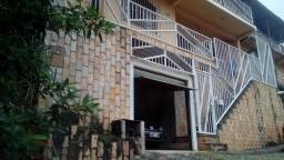 Título do anúncio: Aluga-se para empresas, ótima casa comercial em Sabará-MG
