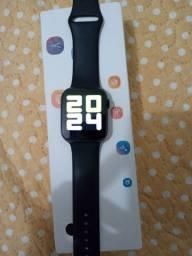 Smart watch w16