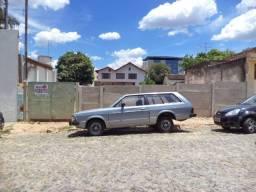 Título do anúncio: Lote para aluguel, CENTRO - Divinópolis/MG