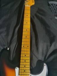 Guitarra Michael GM 237 Vs
