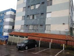 Apartamento à venda com 2 dormitórios em Jardim riacho das pedras, Contagem cod:36729