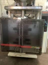 Empacotadora automatica
