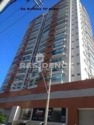 Apartamento à venda com 2 dormitórios em Praia de itaparica, Vila velha cod:3737V