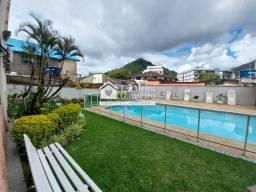 Título do anúncio: Apartamento a Venda no bairro Alto - Teresópolis, RJ