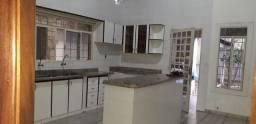 Casa a venda em Cuiabá Mato Grosso